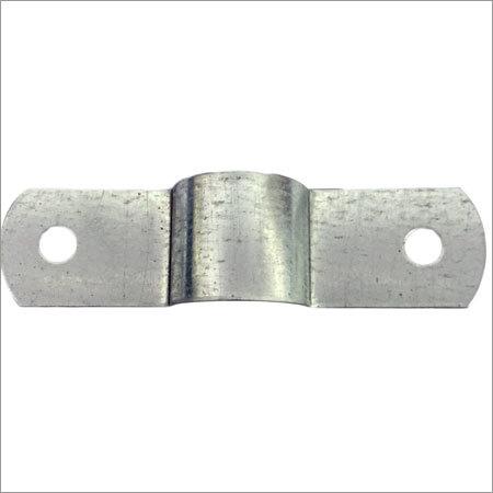 Galvanized Iron Components