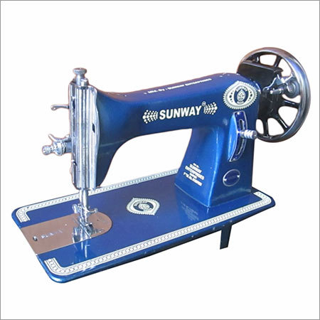 Tailor Sewing Machine Manufacturers Suppliers Dealers Extraordinary Rita Sewing Machine Ludhiana