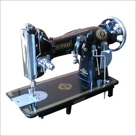 Umbrella Sewing Machine Manufacturers Suppliers Dealers Mesmerizing Rita Sewing Machine Ludhiana