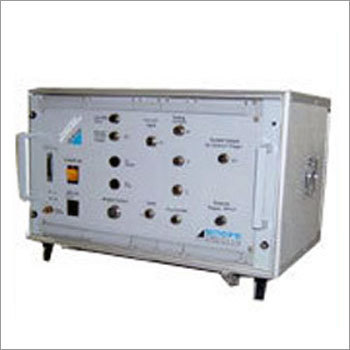 Industrial Electronic Instrument Enclosure Cases