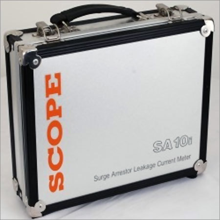 Enclosure Flight Cases
