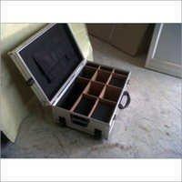 Tool Kit Cases