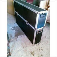 LCD TV Flight Cases