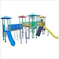 Playground Park Equipment