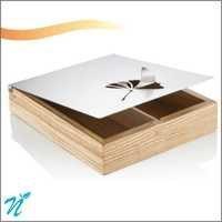 Ginkgo Multi utility Box