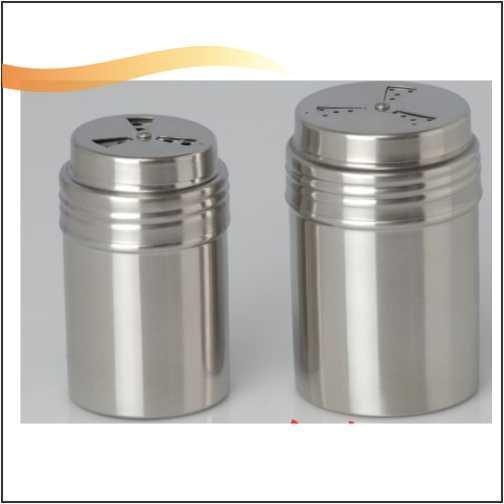 Multi Shaker Small