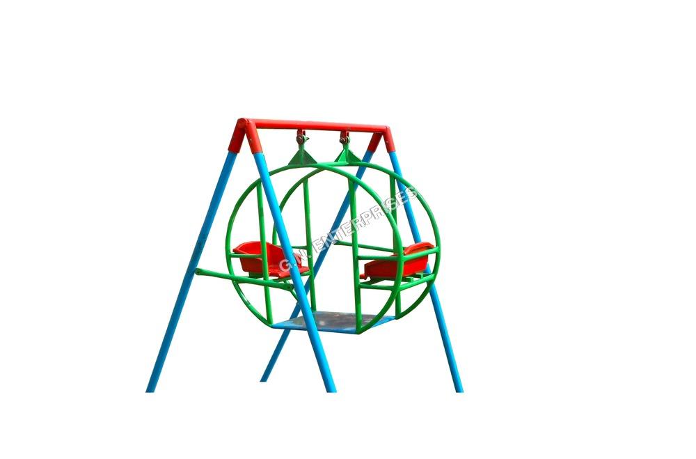Circular Swing-1