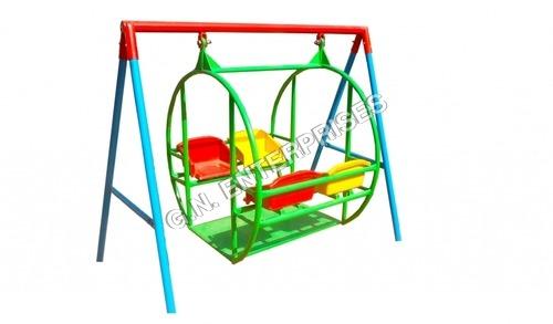 Circular Swing-2