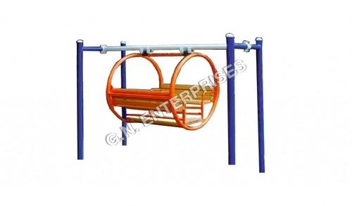 Circular Swing-3