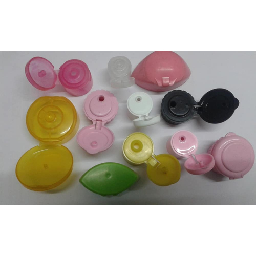 Cosmetic Moulds