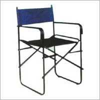 Four Folding Chair
