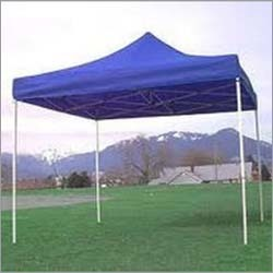 Multi Purpose Canopy