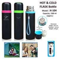 Hot Cold Flask - 500 ml