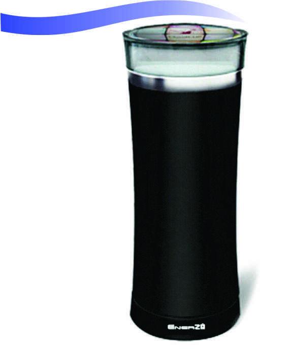 Enerz - iFlask- Water Intake Tracker