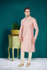 Latest Party Wear Kurta Pajama