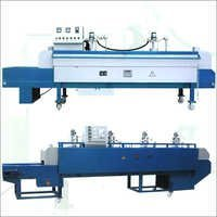 420 540 Spring Making Machine