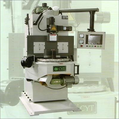 MK6 MK3 CNC Spring Grinding Machine