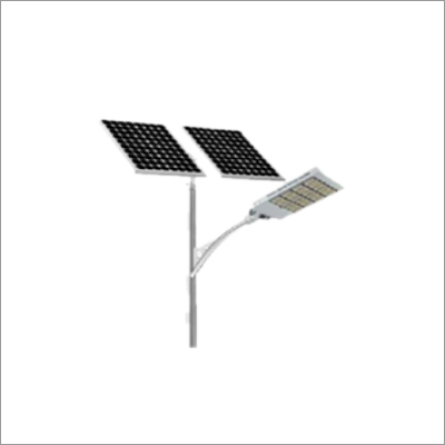 Customized Pole Design