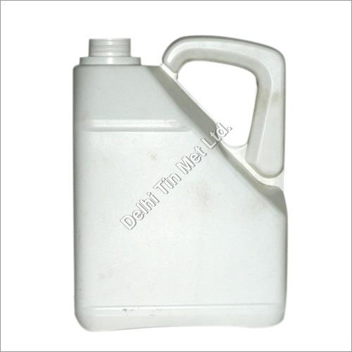 Buta 5 Liter HDPE Can