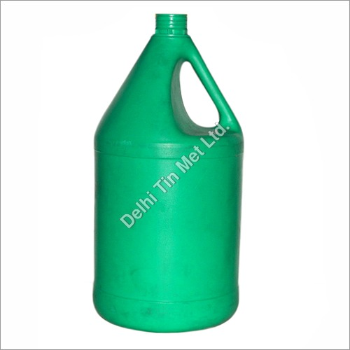 Glypho 5 Litre HDPE Can