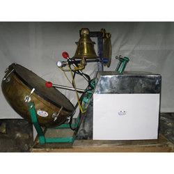 Arti Machine