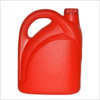 Reliable 5 Litre HDPE Can