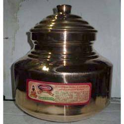 Copper Gangotri
