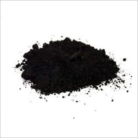 Synthetic Iron Oxide Black