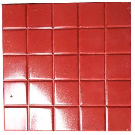 Tile Polish  Lacquer