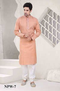 Fancy Kurta Pajama Wholesale