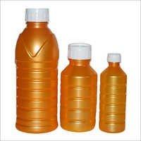 Shriram HDPE Bottles