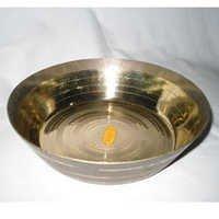 Bronze Tashala