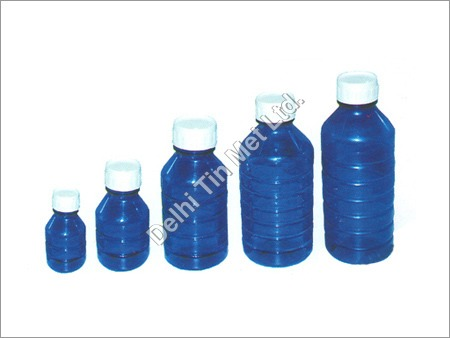Pet Family Bottles
