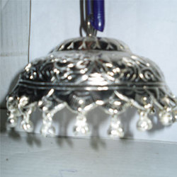 German Silver Products