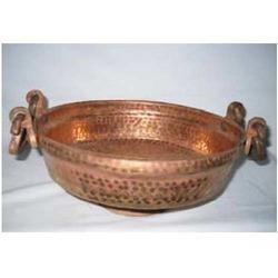 Copper Kudi