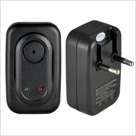 Charger Camera (Model No.084)