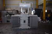 RESIDENTIAL USE DISTRIBUTION TRANSFORMER