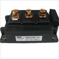 FUJI Automotive Rectifier