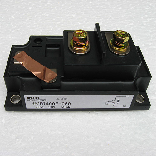 Semiconductor Rectifiers Module