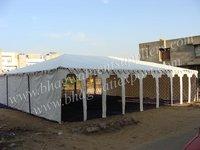 Pavilion Tents