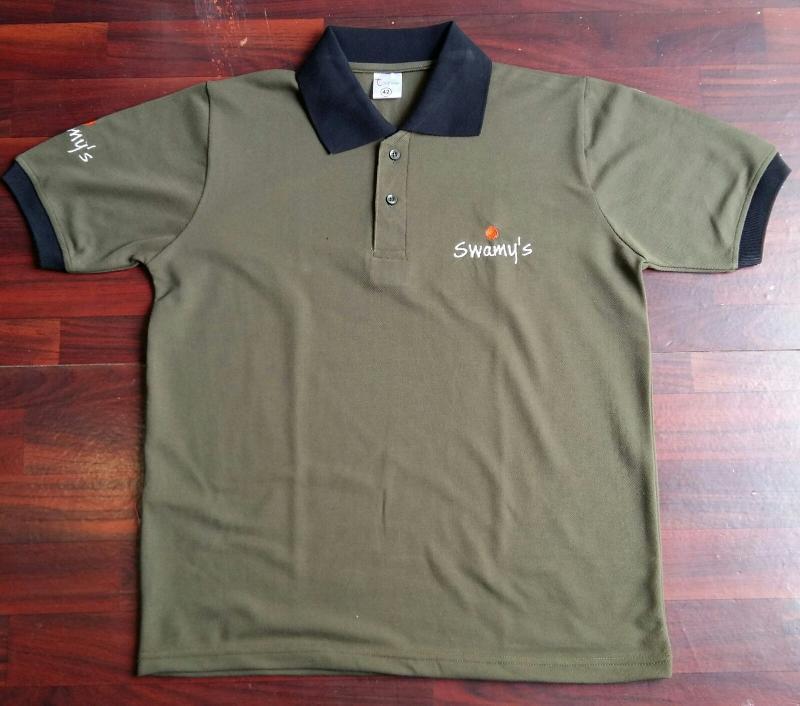 Company T Shirts