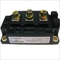 Power Switching Modules