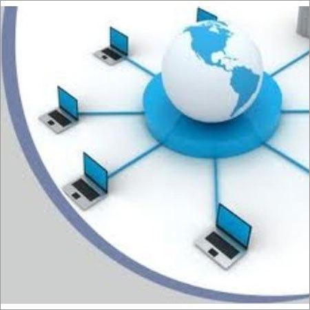 Cargo Consultancy Services
