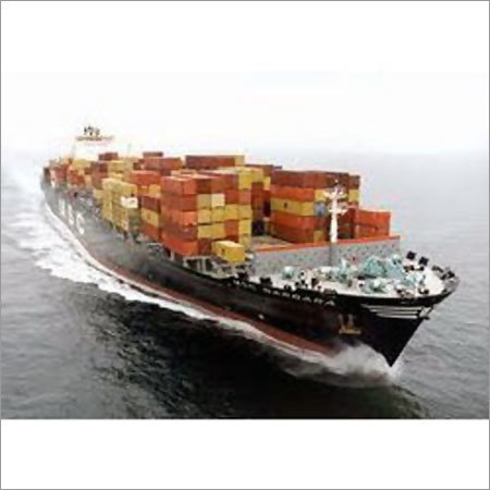 Transport Of Dangerous Goods and Chemicals