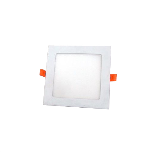 15W LED Square Panel Light