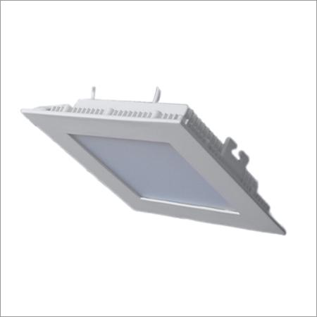 Indoor LED Panel Light