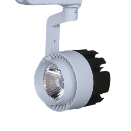 LED Torch Lights