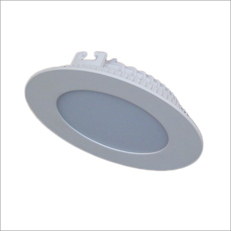 Concealed Led Panel Light