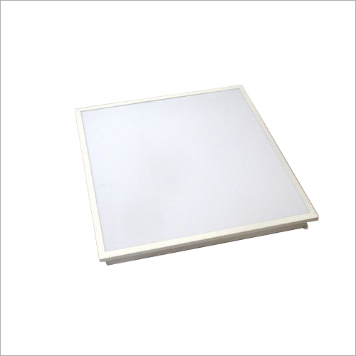 LED Square Indoor Panel Light