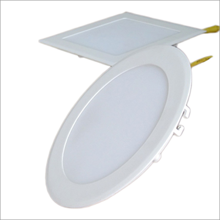 Backlight LED Panel Light